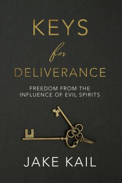 Keys for Deliverance