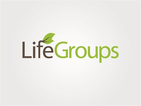 Join One of our New Life Groups!